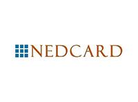 Nedcard