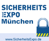 Security Fair, Munich