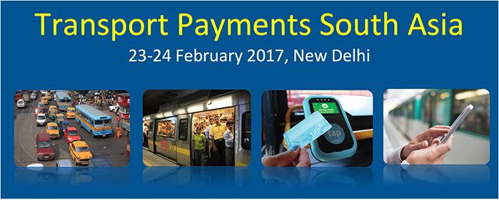 APSCA Transport Payments South Asia, New Delhi