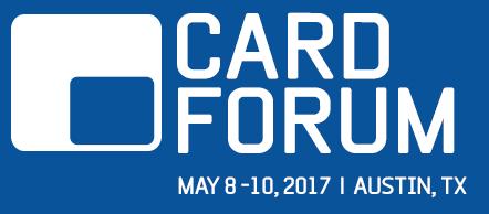 Cardforum 2017