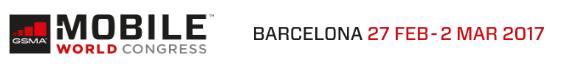 MWC – Barcelona